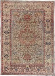 rug company names 50 best of the best antique oriental rugs sold