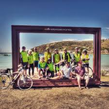 The New Zealand Cycle Trail Official Website Alps 2 Ocean Nz Cycle Trail Duntroon To Oamaru
