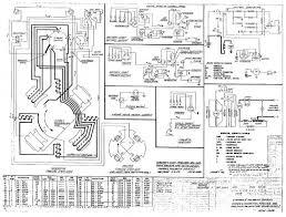 miller welder 225 wiring diagram tig welder diagram lincoln