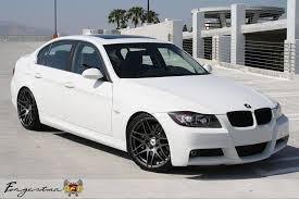 2007 bmw 335i e90 fitment question need help plz m3 to install on e90 335i