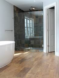 tiles outstanding wood tile bathroom tile flooring tile