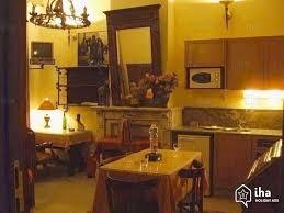 chambre d hote 16 chambres d hôtes à ostende dans une voie privée iha 34817