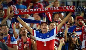 Us Soccer Meme - http media2 s nbcnews com i msnbc components slideshows