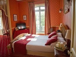 chambre carcassonne hôtel le terminus hello famille