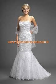 magasin robe de mariã e toulouse les 115 meilleures images du tableau robe de mariée pas cher