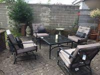 Patio Slabs Bridgend Patios In Bridgend Garden U0026 Patio Furniture For Sale Gumtree