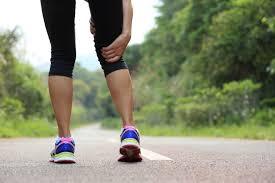 when walking makes your legs hurt harvard health