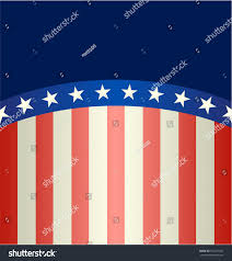 Us Flags Com Banner Us Flag Colors Stars Stripes Stock Vector 567227503