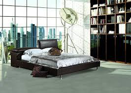 eco leather bedroom furniture u2013 a wise choice la furniture blog