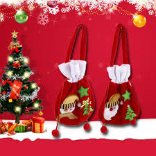 Funny Animated Christmas Decorations by Online Get Cheap Christmas Tree Funny Aliexpress Com Alibaba Group