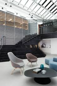 134 best amazing office spaces images on pinterest office spaces