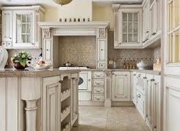 Antique Kitchen Cabinets Fantastic Antique Kitchen Cabinets Antique Kitchen Cabinets