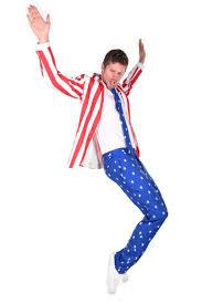 Flag Suit 166 Best Patriotic Apparel Images On Pinterest Tipsy Elves