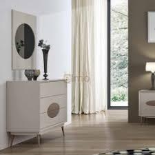 commode contemporaine chambre commode classique ou contemporaine dans votre chambre meubles elmo