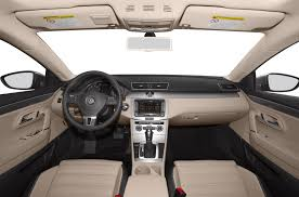 new 2016 volkswagen cc price photos reviews safety ratings