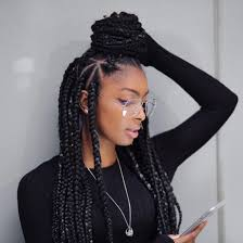 how many bags of hair do you need for jumbo box braids how many bags of hair for jumbo box braids best hair 2017