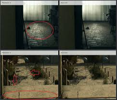 dying light playstation 4 is anisotropic filtering an issue for ps4 dying light others ps4