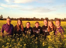 Kansas nature activities images Crops judging teams clubs activities students agronomy PNG