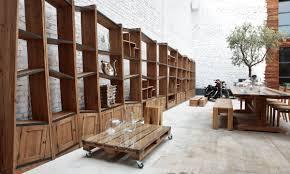 Camedda Mobili by Libreria Unika