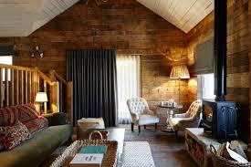 100 home design shows uk superb show homes interiors home
