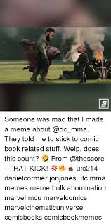 Mma Meme - 25 best memes about mma memes mma memes
