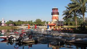 Disney Caribbean Beach Resort Map by Disney U0027s Caribbean Beach Resort Edsa