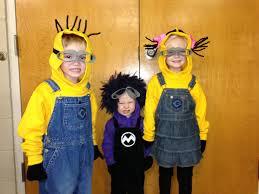 carters halloween costumes new look best moment carter u0027s halloween