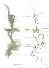 Ut Austin Campus Map by 02 Plan Diagram And Transformation Map Texas Architecture Utsoa