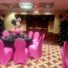 minnie mouse party supplies baby minnie mouse theme party decorating of party