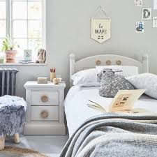 decorating ideas for boys bedrooms children s and kids room ideas designs inspiration ideal home