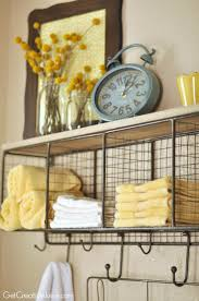 Laundry Room Wall Storage Laundry Room Organization And Storage Ideas Creative Juice
