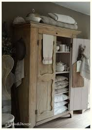 best 25 bathroom cupboards ideas on pinterest master bath