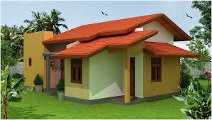 Fresh Design Single Story House Plans Sri Lanka 8 Modern In Home Act Single Storey House Plans In Sri Lanka