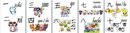 resources for japanese teachers japanese joy