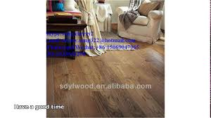used hardwood flooring for sale