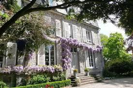 chambres d hotes avranches chambre d hôtes de charme jardin secret ref g333143 à marcey