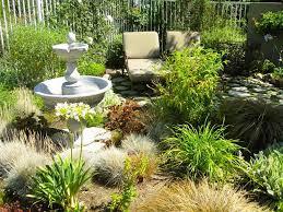 easy cheap backyard landscaping ideas u2014 jen u0026 joes design cheap