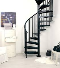 Small Staircase Design Ideas 5 Staircase Ideas For Small Spaces H Is For Home Harbinger