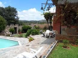 cyrildene guest house johannesburg south africa