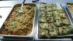 aide cuisine collectivité restauration collective