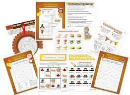 168 best thanksgiving activities crafts themes images on