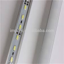 12v led rigid lighting bar walmart led lights strips buy