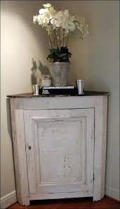 Thin Vanity Table Small Folding Side Table Uk Thin Console With Shelves Vanity