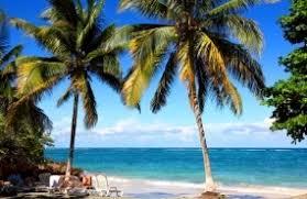 When To Travel To Cuba Cuba Travel Information Insightcuba