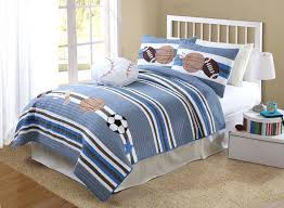 Full Size Comforter Sets On Sale Full Size Comforter Sets Black And White King Size Quilt Sets On