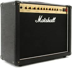 guitar amps sweetwater