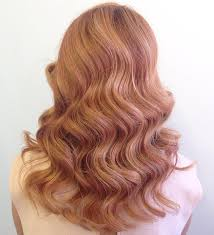 light strawberry blonde hair color chart 60 stunning shades of strawberry blonde hair color