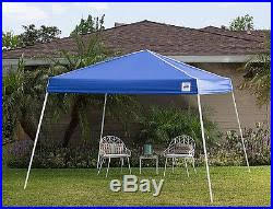 Ez Up Awnings Patio Awnings Canopies And Tents Blog Archive Canopy Instant
