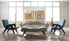 living room 25 photos of modern living room interior design