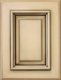 Cabinet Panel Doors Raised Panel Cabinet Door